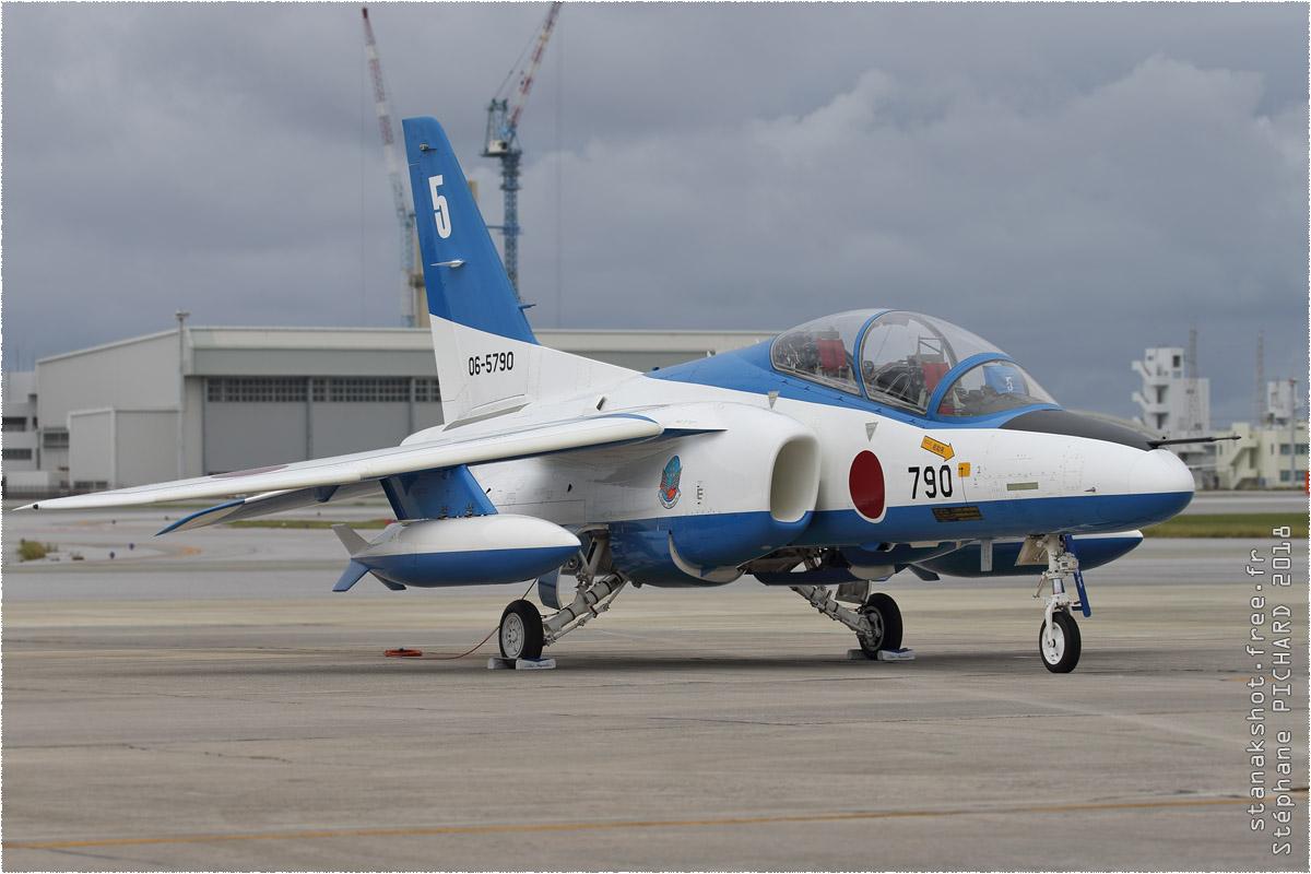tof#11452_T-4_de la Force aérienne d'autodéfense japonaise