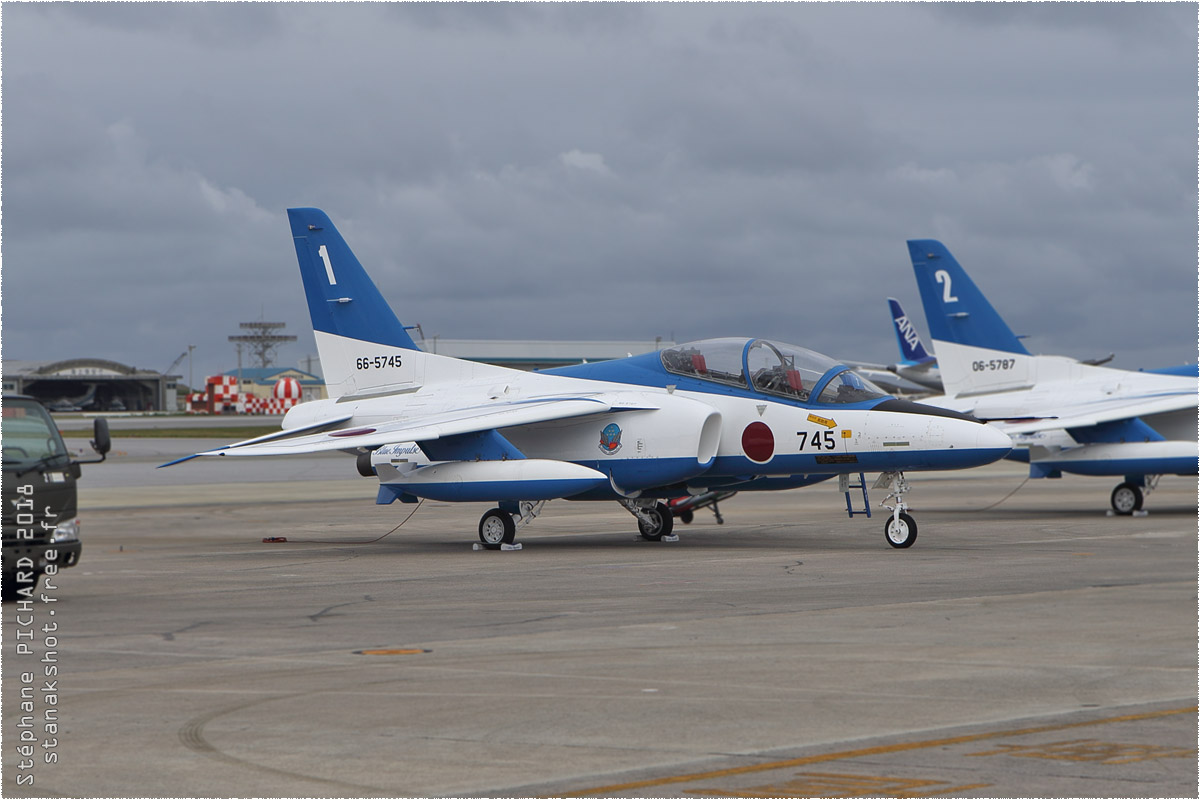 tof#11459_T-4_de la Force aérienne d'autodéfense japonaise