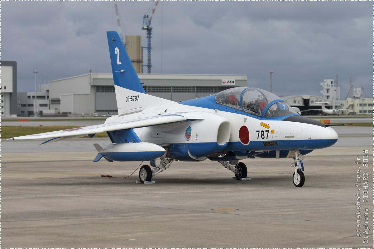 tof#11460_T-4_de la Force aérienne d'autodéfense japonaise