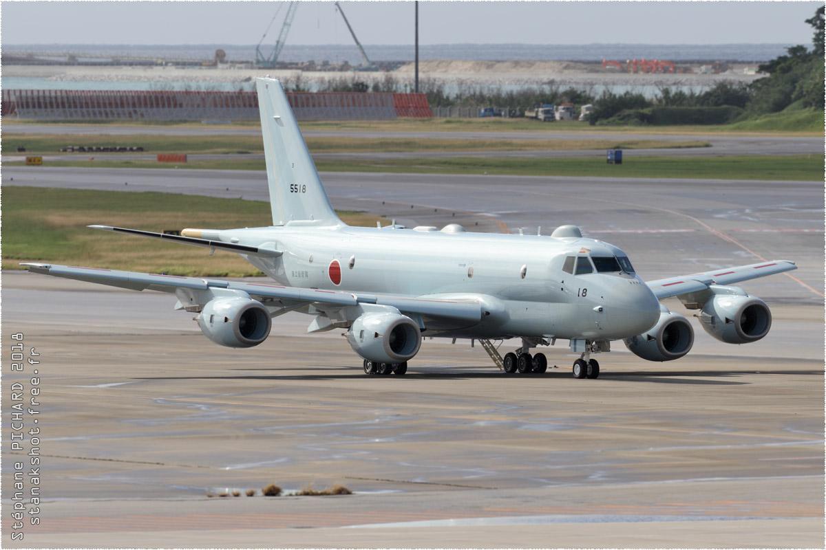 tof#11479_P-1_de la Marine japonaise