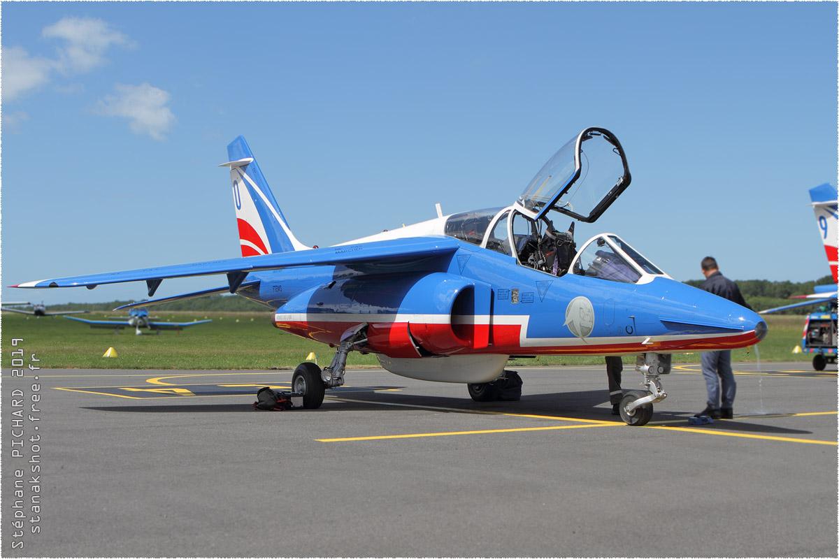 tof#11545_Alphajet_de l'Armée de l'Air