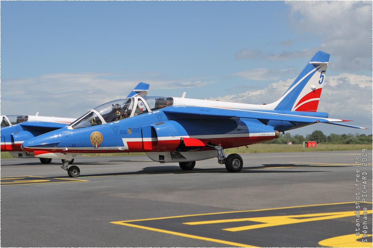 tof#11549_Alphajet_de l'Armée de l'Air