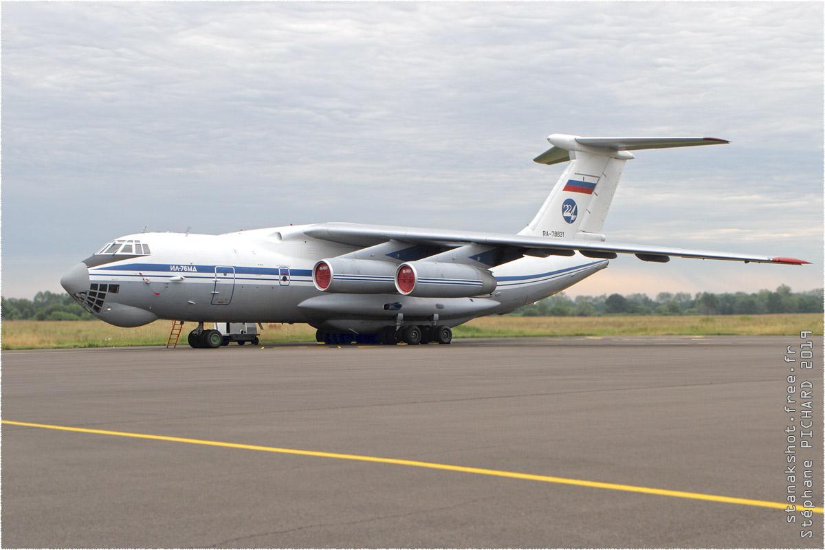 tof#11559_Il-76_de la Force aérienne russe