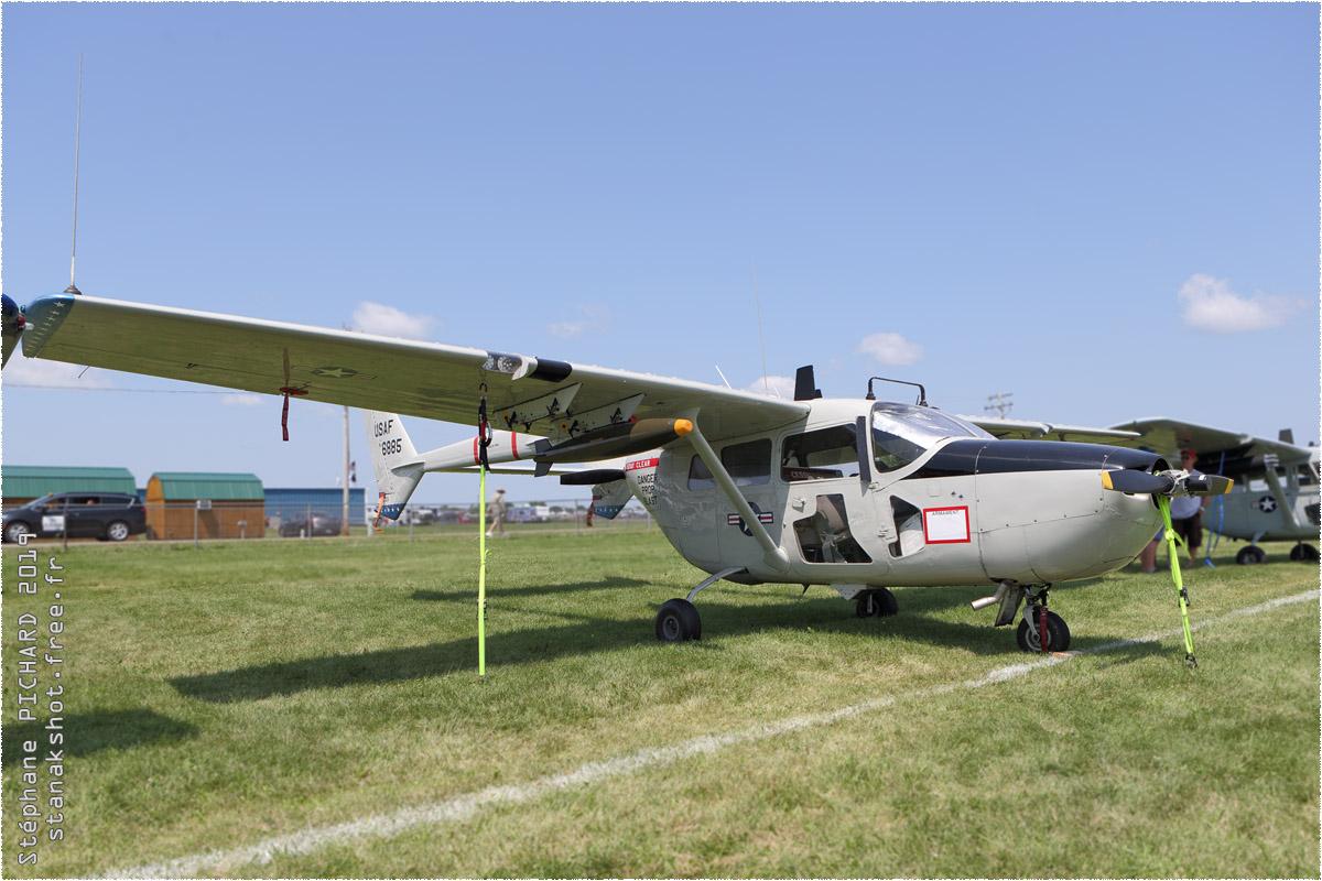 tof#11625_Cessna 336_enregistré aux USA
