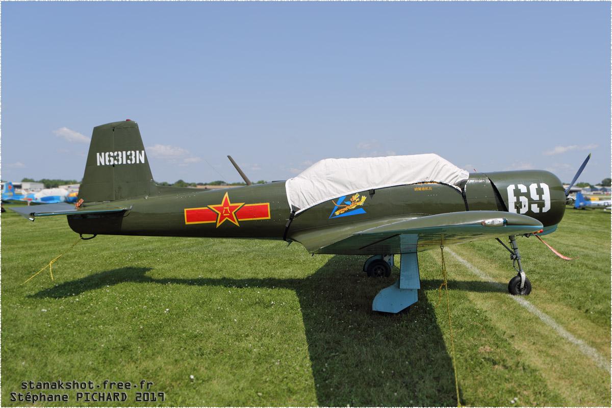 tof#11696_Yak-18_enregistré aux USA