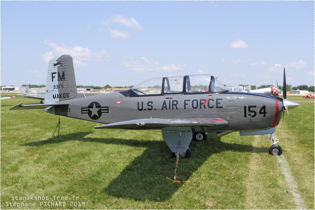 tof#11722_T-34_enregistré aux USA
