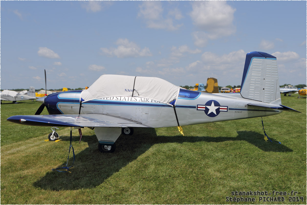 tof#11724_T-34_enregistré aux USA
