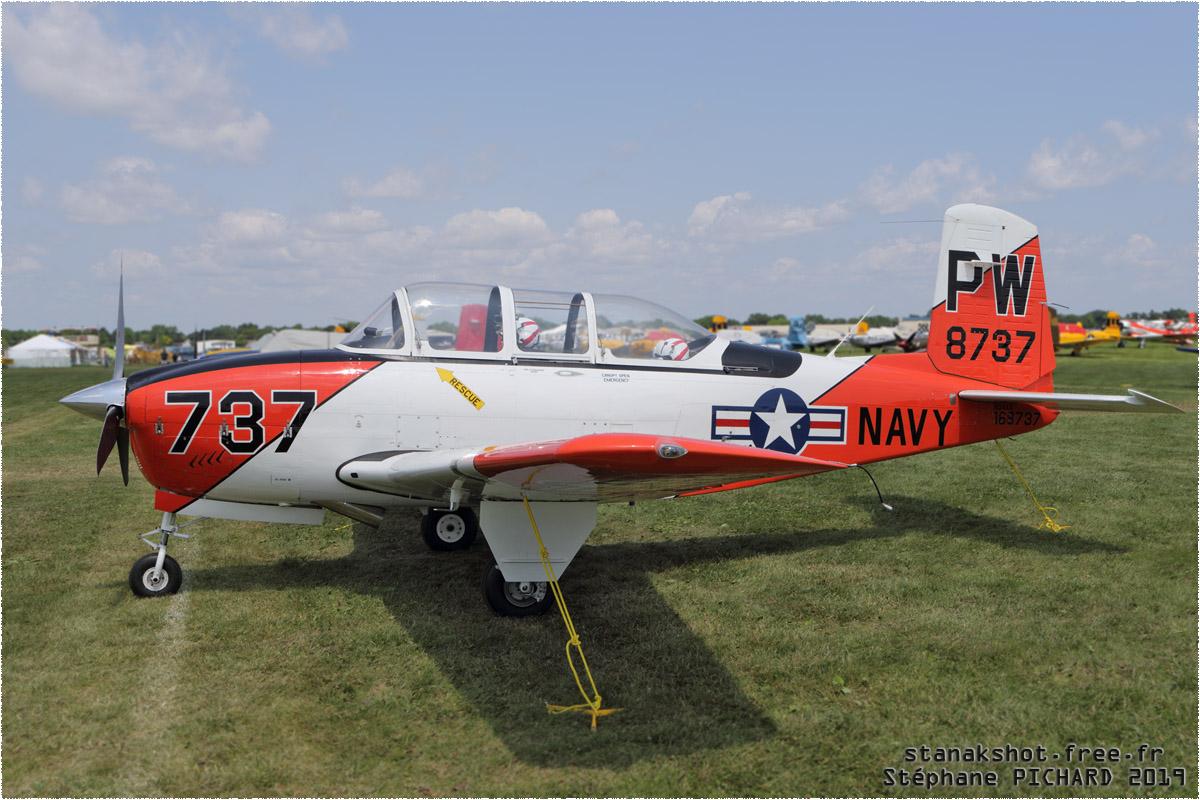 tof#11725_T-34_enregistré aux USA