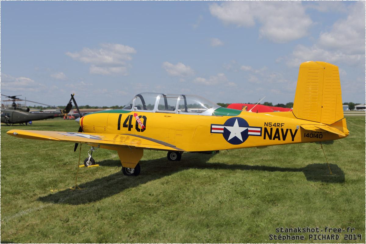 tof#11731_T-34_enregistré aux USA