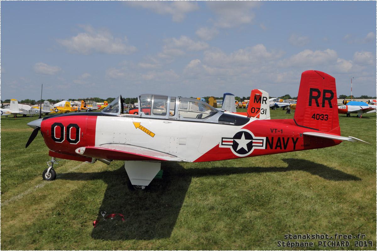 tof#11735_T-34_enregistré aux USA