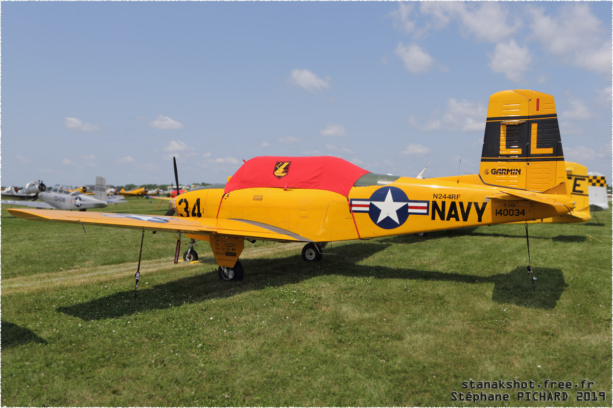 tof#11737_T-34_enregistré aux USA