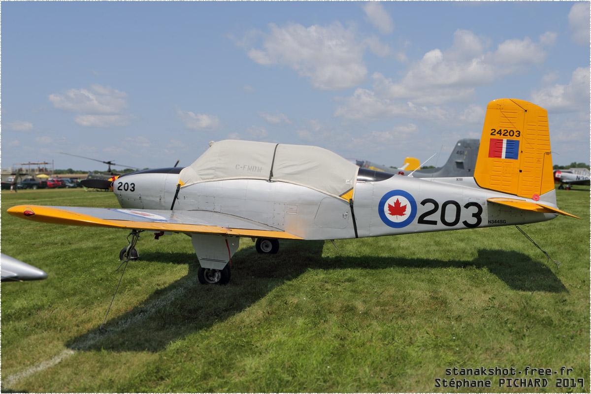 tof#11739_T-34_enregistré aux USA