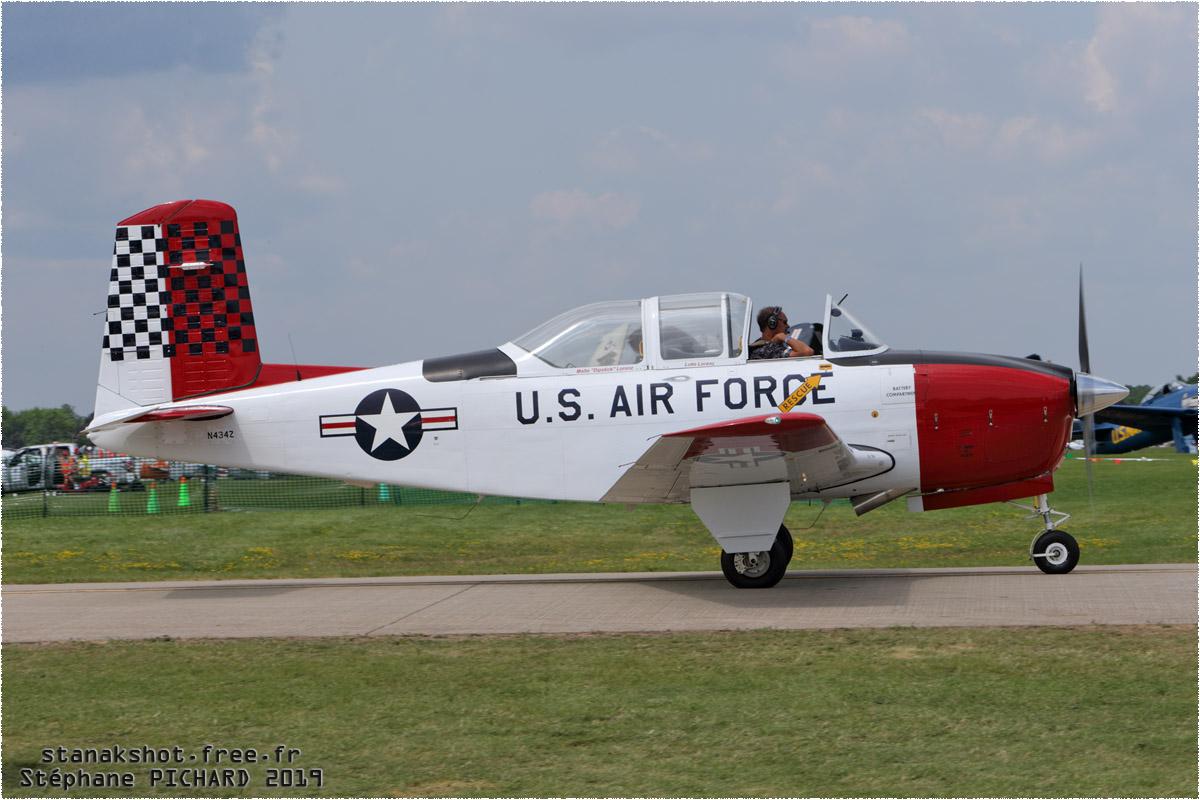 tof#11740_T-34_enregistré aux USA