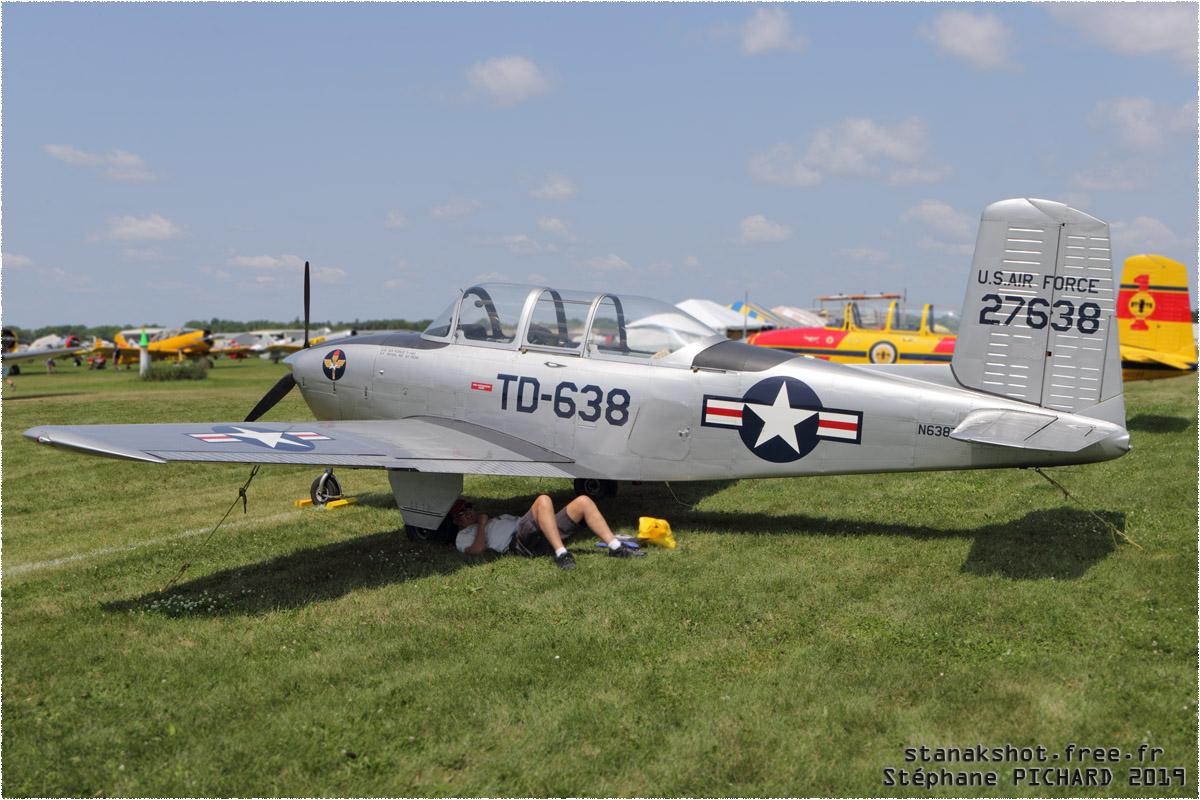 tof#11746_T-34_enregistré aux USA