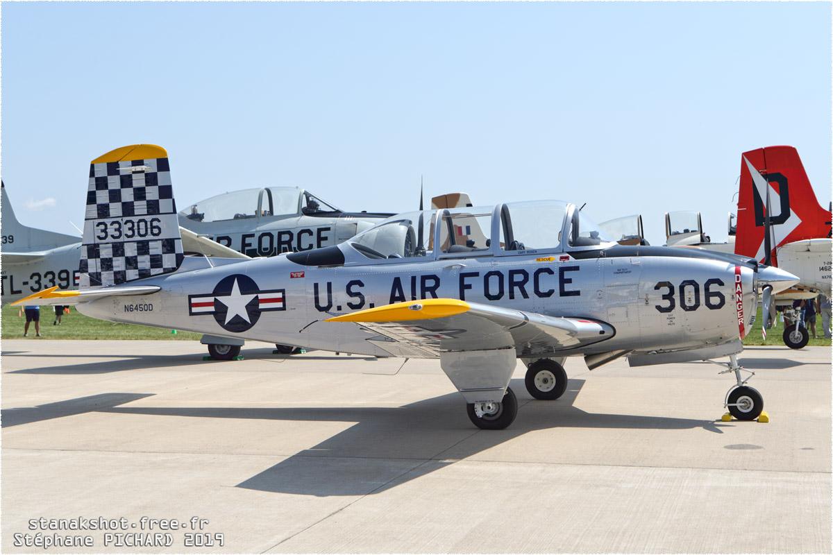 tof#11747_T-34_enregistré aux USA
