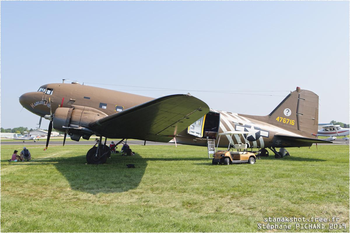tof#11758_DC-3_enregistré aux USA