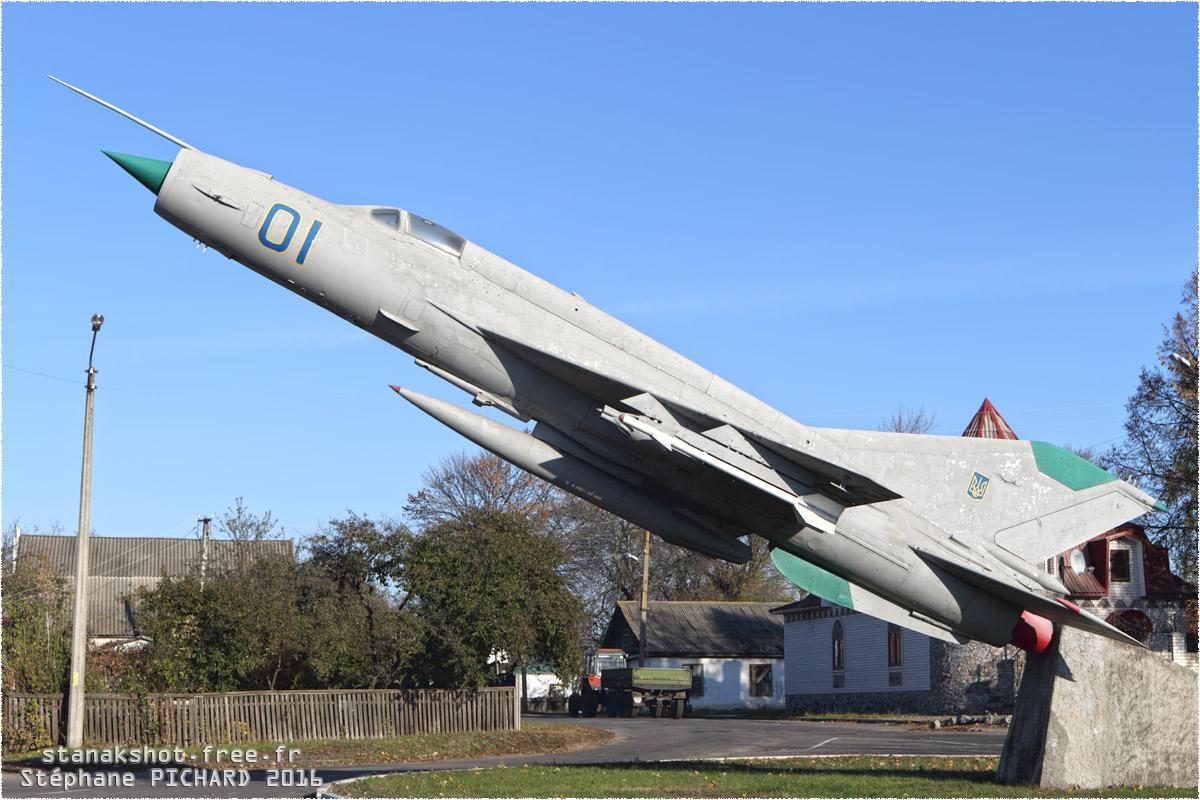 tof#11796_MiG-21_enregistré en Ukraine