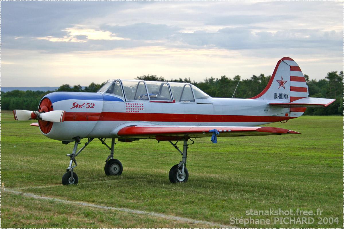tof#11797_Yak-52_enregistré en Russie