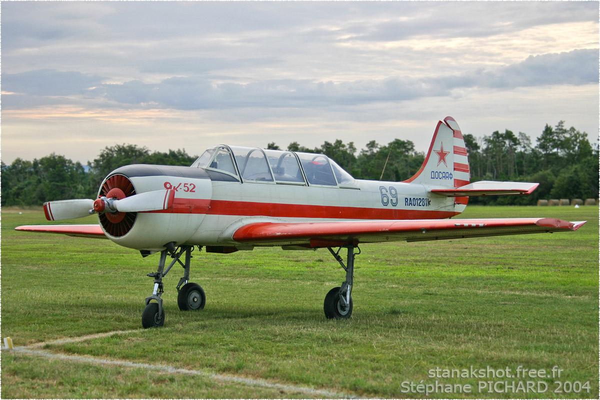 tof#11798_Yak-52_enregistré en Russie