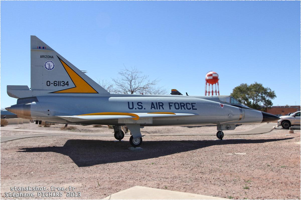tof#11812_F-102_de l'US Air Force
