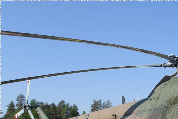 Photo#11027-1-Mil Mi-8T