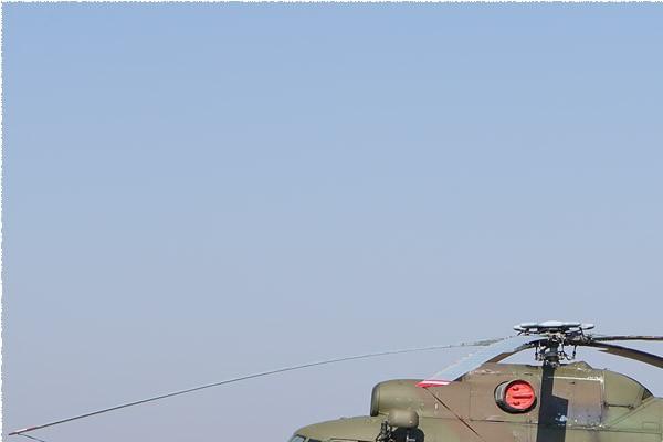 Photo#11028-1-Mil Mi-8T