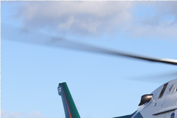 Photo#11040-1-AgustaWestland AW119Ke Koala