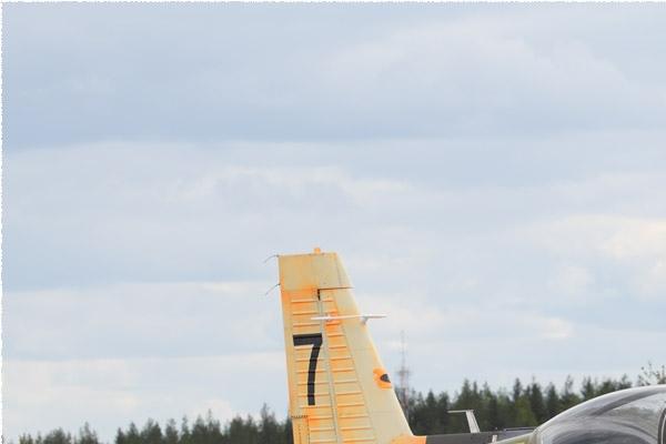 Photo#11048-1-Valmet L-70 Vinka
