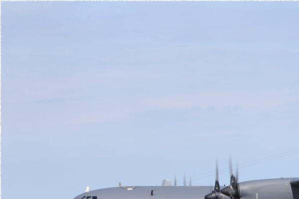 Photo#11064-1-Lockheed C-130H Hercules
