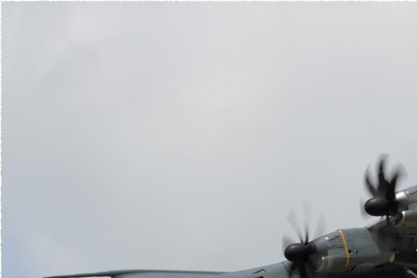 Photo#11074-1-Airbus A400M Atlas
