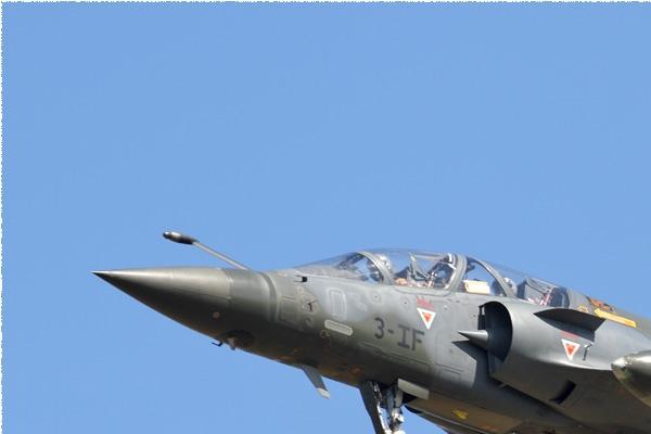 Photo#11080-1-Dassault Mirage 2000D