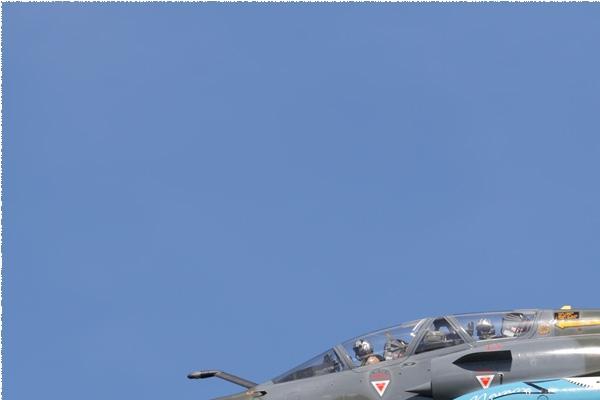 Photo#11081-1-Dassault Mirage 2000D