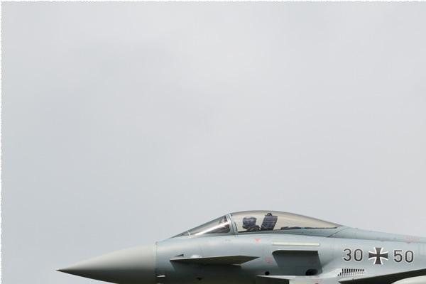 Photo#11083-1-Eurofighter EF-2000 Typhoon
