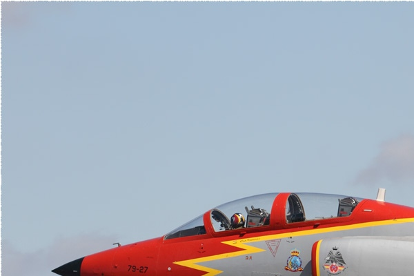 Photo#11088-1-CASA C-101EB Aviojet