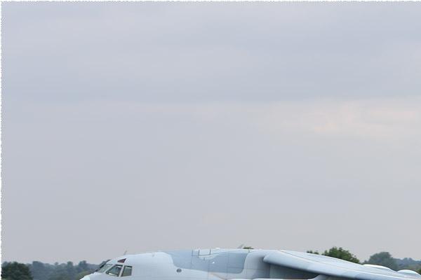 Photo#11090-1-Kawasaki C-2