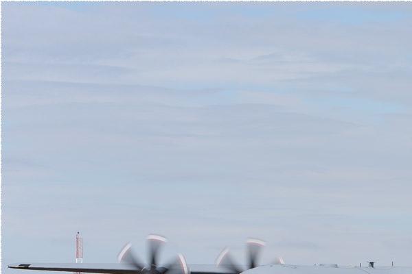 Photo#11092-1-Lockheed Martin CC-130J-30 Hercules