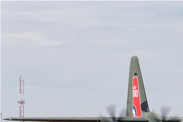 Photo#11093-1-Lockheed Hercules C5
