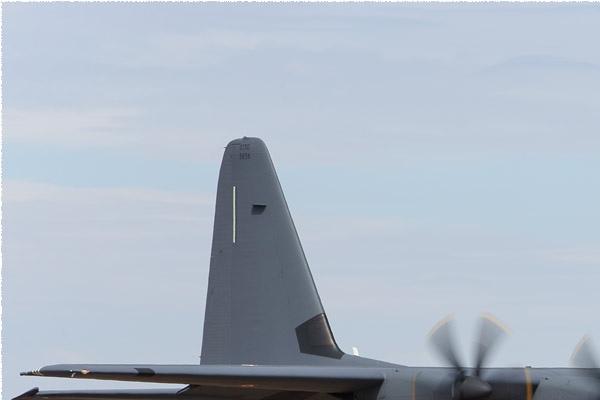Photo#11094-1-Lockheed Martin C-130J-30 Super Hercules