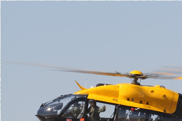 Photo#11096-1-Airbus Helicopters Jupiter HT1