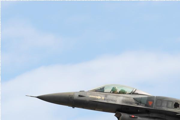 11099a-Lockheed-Martin-F-16C-Fighting-Falcon-Grece-air-force