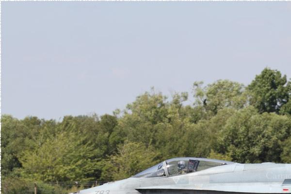 Photo#11102-1-McDonnell Douglas CF-188 Hornet