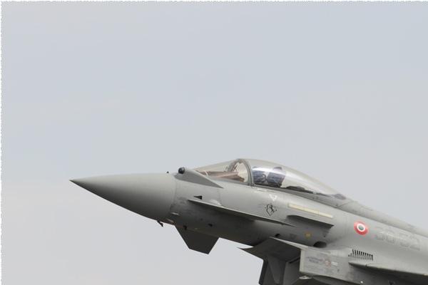 Photo#11111-1-Eurofighter F-2000A Typhoon
