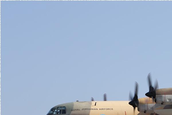 Photo#11113-1-Lockheed C-130H Hercules