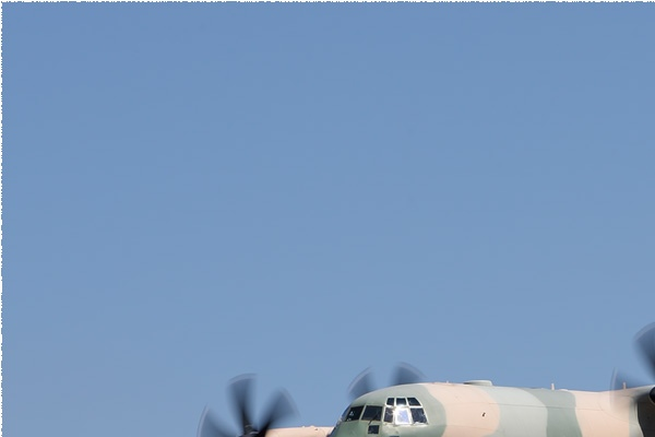 Photo#11114-1-Lockheed Martin C-130J Super Hercules