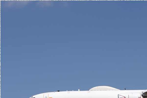 Photo#11116-1-Boeing E-6B Mercury