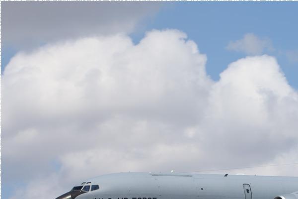 Photo#11125-1-Boeing KC-135R Stratotanker