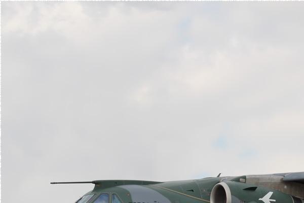 Photo#11126-1-Embraer KC-390