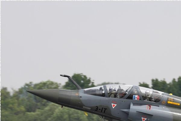 Photo#11129-1-Dassault Mirage 2000D