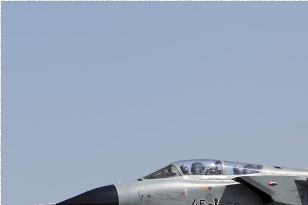 11134a-Panavia-Tornado-IDS-Allemagne-air-force