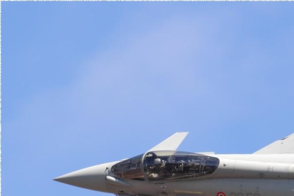 Photo#11135-1-Eurofighter F-2000A Typhoon